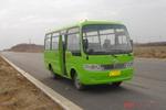 6米|10-19座神野轻型客车(ZJZ6600PD)