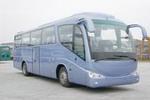 12米|28-51座大马客车(HKL6121R)