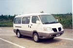 5.1米|7-9座中顺轻型客车(SZS6503AF)