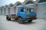 神宇单桥牵引车211马力(DFS4141GL)