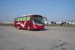 9.5米|24-39座庐州客车(LZK6950HC2)