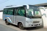 5.7米|9-19座川马客车(CAT6570EC1)