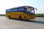 12米|23-51座神马大型客车(JH6120A-1)