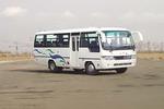 7.6米|25-30座德金马客车(STL6760Z)