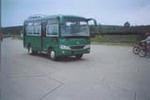 6米|10-19座阳钟轻型客车(GJ6606)