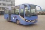 7.3米|16-28座凌宇城市客车(CLY6731GN)