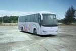 11.5米|24-49座金龙旅游客车(XMQ6118F2SB)