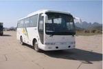 8米|24-32座长城客车(CC6793JY2)