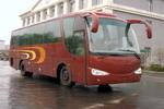 10.4米|24-41座长春旅游客车(CCJ6100DH)