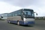 11.9米|24-53座金龙旅游客车(XMQ6122CSBW)