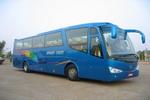 12米|24-53座牡丹客车(MD6122GDS)