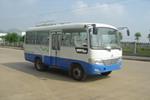 航天牌GHT6550C型客车