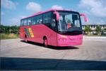 11.8米|43-51座五洲龙旅游客车(FDG6121B)