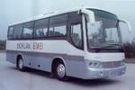 8.6米|24-35座峨嵋客车(EM6861H)