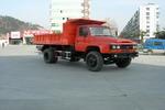 神宇牌DFS3110F型自卸汽车