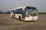 11.8米|20-46座陕汽城市客车(SX6120H)