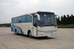 10.5米 24-51座江淮客车(HFC6101H1)