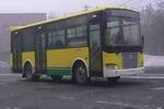 9.1-9.2米|10-22座西域城市客车(XJ6921GC)