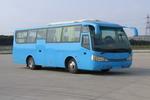 10.5米|24-46座少林客车(SLG6109CE)