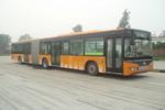 18米|24-68座宇通铰接城市客车(ZK6180HG)
