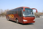 11.9米|24-51座长春旅游客车(CCJ6120DH)
