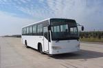 10.4米|37-48座骏威客车(GZ6108)