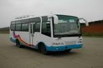 6.8米|18座阳钟轻型客车(GJ6680)