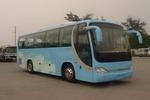 9.5米|30-39座骏威客车(GZ6950)