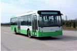 11.4米|25-47座骏威城市客车(GZ6112SV3)