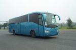 12米|31-53座伊利萨尔旅游客车(TJR6120D10A)