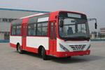 7.3米|16-27座牡丹城市客车(MD6720ND2J)