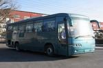 环菱牌CCQ6110E型客车