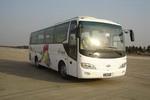 9米|18-39座合客客车(HK6908K)