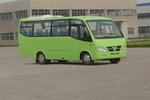 6米|10-19座马可客车(YS6608C)