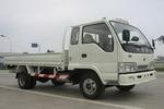 王牌牌CDW1050A2型載貨汽車