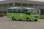 7.1米|11-20座马可客车(YS6718)