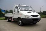 依维柯牌NJ1047SFM5型依维柯载货车