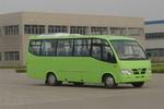 7.1米|11-20座马可客车(YS6718A)