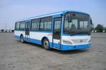 10.6米|15-49座建康城市客车(NJC6113G)