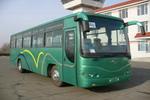 10.6米|46座龙江客车(LJK6110CHT)
