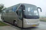 燕京牌YJ6116HL型客车