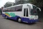9.9米|35-43座华中客车(WH6100Q)