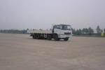 湖南国二前四后八货车301马力18吨(HN1310G4D)