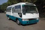 6米|16座华中客车(WH6600F)