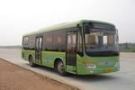 9米|19-32座江淮城市客车(HFC6890G2)