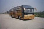 12米|24-51座中大客车(YCK6121HG55)