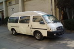 5米|11座北京轻型客车(BJ6500AF)