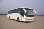 11.7米|24-55座京通客车(BJK6120AH)