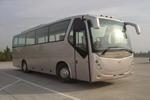 10.4米|37-43座马可旅游客车(YS6100)