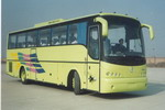 12米|48座陕汽客车(SX6120AA)